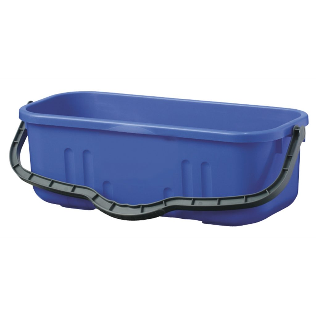 Bunnings Window Cleaning Bucket