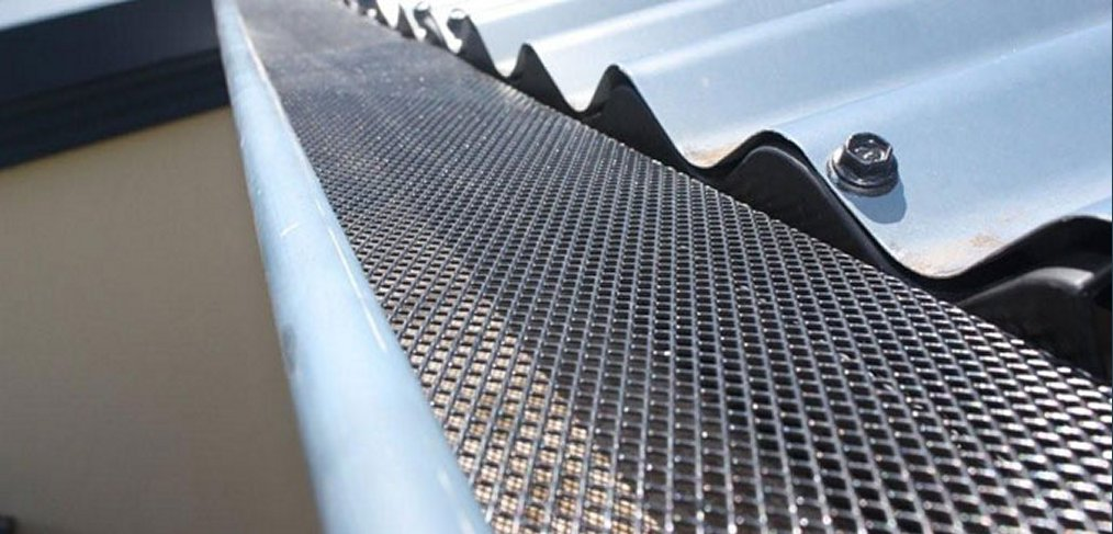 3-reasons-why-gutter-guards-are-not-worth-it