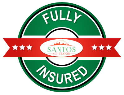 Fully Insured